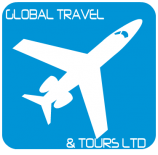 www.global-travels.com Logo